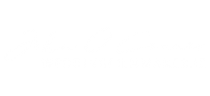 website-logo-white-cinematic-wedding-videography