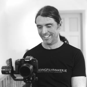 john-o-connor-wedding-filmmaker